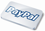 Paypal-small