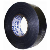 Duct Tape 48Mmx55M Black (24)