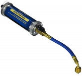 A/C Re-New Injector Tool