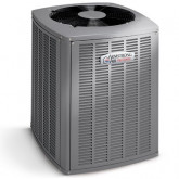 Condensing Unit 3 Ton 16 SEER R410A 2 Stage