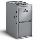 Furnace 70 Btu 3T 95% UP/Horiz 1 Stage Concord