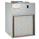 Air Handler 2 Ton Wall Mount